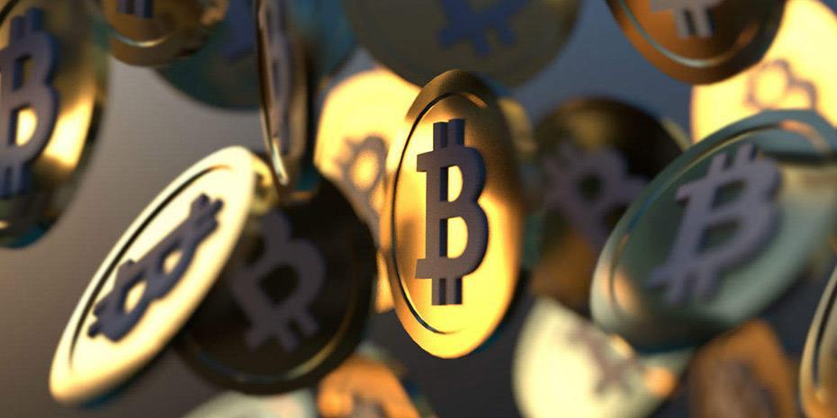 Η αρχή έγινε για τo πρώτο ETF του Bitcoin