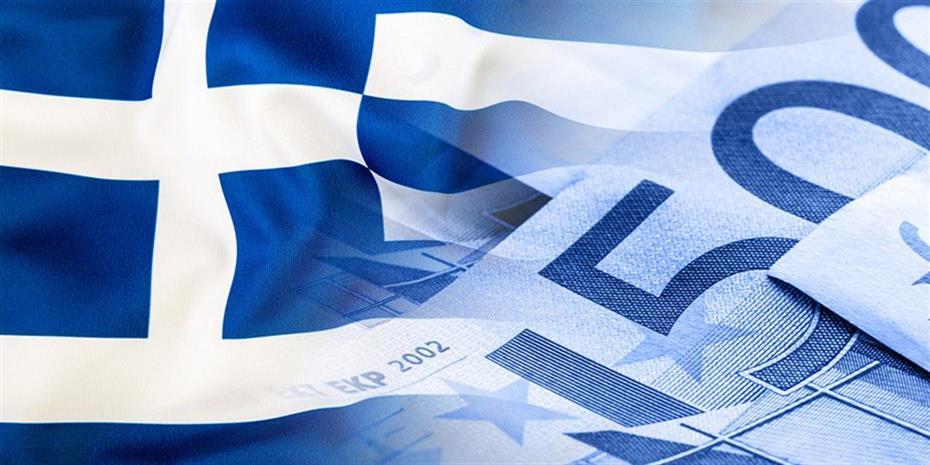 Γιατί δεν επενδύουν οι Ελληνες επιχειρηματίες