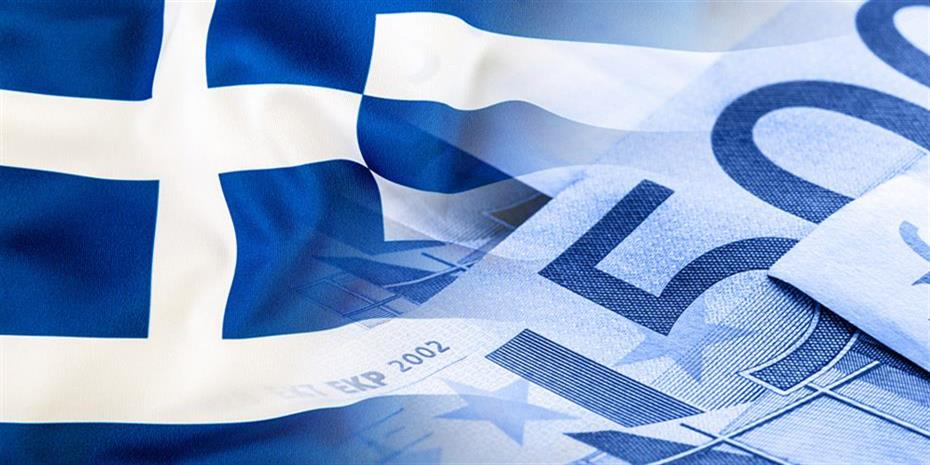 Bloomberg: Η Ελλάδα δοκιμάζει τη σταθερότητά της
