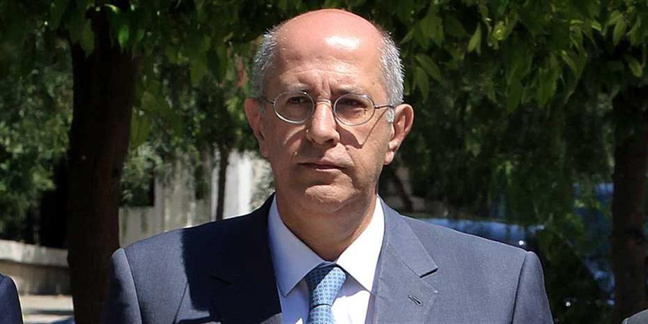 Θεοδωρόπουλος: Θα δούμε το φαινόμενο του ελατηρίου