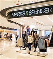 Marks & Spencer: Ετοιμάζεται για πωλήσεις κάτω του κόστους