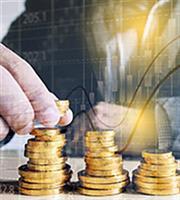 Οι ασπίδες των ελληνικών asset σε εποχές... αβεβαιότητας