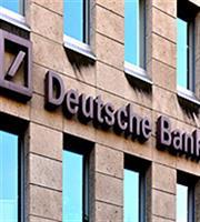Πώς αποτιμά τις ελληνικές τράπεζες η Deutsche Bank