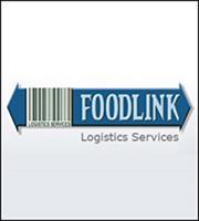 Foodlink: Στις 19/1 η απόφαση για την αύξηση κεφαλαίου
