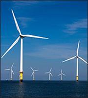 Αιολικά πάρκα: Δύο μεγάλα έργα στο ενεργειακό προσκήνιο της χώρας