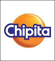 Προχωρά η επένδυση Chipita στην Ινδία