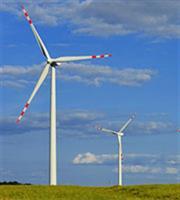 Συνεργασία ΔΕΗ - Volterra στην αιολική ενέργεια