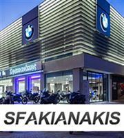Σφακιανάκης: Εγκρίθηκε η νέα Επιτροπή Ελέγχου από την ΓΣ