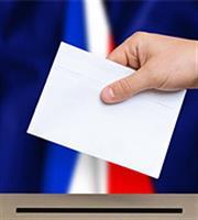 Γαλλία: Ήττα για το κόμμα του Μακρόν το αποτέλεσμα των εκλογών λέει ο ΥΠΕΣ
