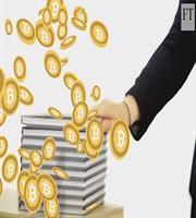 Το Bitcoin στην τελική ευθεία για το halving