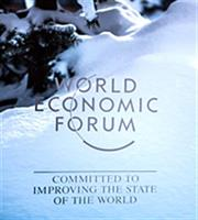 WEF: Πώς η κοινωνική ανισότητα βλάπτει την οικονομία