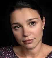 Νέος, φιλελεύθερος και Ρώσος: Μια δύσκολη εξίσωση