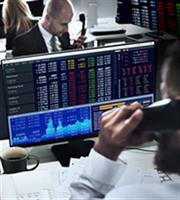 Χρηματιστήριο: Πού βρίσκονται τώρα οι ζώνες άμυνας των τραπεζών