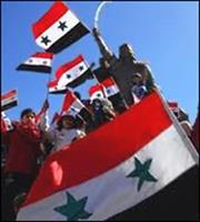 Τα 4 τρομακτικά σενάρια στη Συρία και πώς θα αποφευχθούν