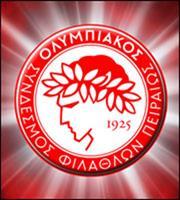 Ο Ολυμπιακός αγχώθηκε αλλά νίκησε με 2-0 την Ξάνθη