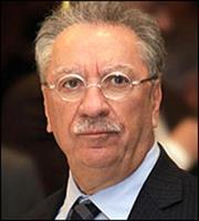 Παγκρήτια: Οι στόχοι μετά την είσοδο Σάλλα