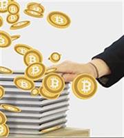 H... υπαρξιακή κρίση του Bitcoin