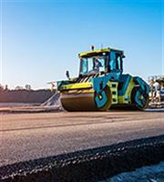 Κατασκευές: Ανεκτέλεστο 6,5 δισ. και προσδοκίες για νέα έργα