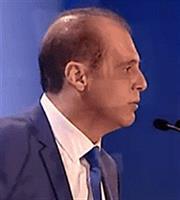 Βελόπουλος: Το κλείσιμο των λιγνιτικών ευθύνεται για τα προβλήματα στην ηλεκτροδότηση