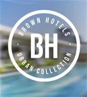 Ενισχύει την παρουσία τηςστην Ελλάδα η Brown Hotels