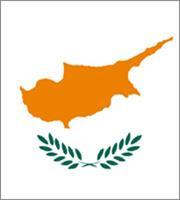 Σε δυο ημέρες στην Κύπρο το γεωτρύπανο για τη γεώτρηση της ExxonMobil