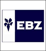 ΕΒΖ: Η προσφορά της Innovation Brain αποδείχτηκε... επιστολή!