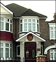 Βρετανία: Ανέκαμψαν οι τιμές κατοικιών τον Ιούνιο