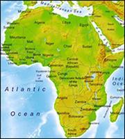 ΛΔ Κονγκό: Δεκάδες άνθρωποι κάηκαν ζωντανοί σε δυστύχημα με λεωφορείο