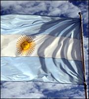 Η Αργεντινή εκδίδει 100ετες ομόλογο