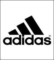 Ανακαλεί σειρά παιδικών μαγιό η adidas 9c77b9483b2