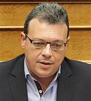 Φάμελλος: Επείγει η αλλαγή μοντέλου διαχείρισης απορριμμάτων στην Κέρκυρα