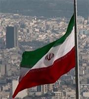 To Ιράν ετοιμάζει δικό του κρυπτονόμισμα
