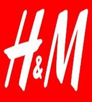Η H&M συνάντησε τα όριά της στην ελληνική αγορά
