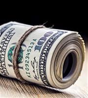 Η πανδημία και η απειλή για την κυριαρχία του δολαρίου