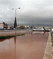 Διώξεις σε βαθμό πλημμελήματος για τις φονικές πλημμύρες στη Μάνδρα
