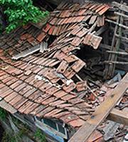 Αίτημα προς την ΕΕ για την αποκατάσταση των ζημιών στην Κρήτη