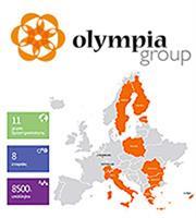 Due diligence στη MediaMarkt από την Olympia Group