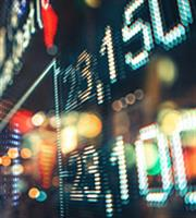 O λογαριασμός της «μαύρης εβδομάδας» στις αγορές