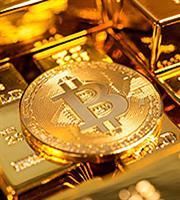 Η BlackRock άρχισε να αγοράζει Bitcoin