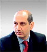 Ευρωσύμβουλοι: Η ΑΜΚ και οι βελτιωμένες επιδόσεις