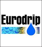 Συγχωνεύονται Eurodrip-Rivulis