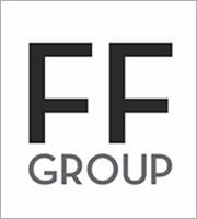 Folli Follie: Νέα τιμή-στόχος στα 21,7 ευρώ από Eurobank Equities