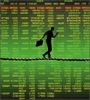 Κινήσεις profit taking στο Χρηματιστήριο