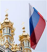 Ρωσικό «αυτογκόλ» με την Βόρεια Μακεδονία και το ΝΑΤΟ
