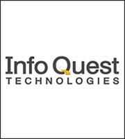 VRS: «Βλέπει» κέρδη 11,55 εκατ. για τον όμιλο Quest το 2018