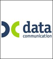 Συνεργασία Icap με την Data Communication