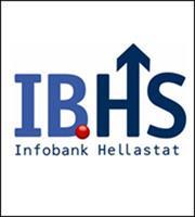 Infobank: Χαμηλή παραμένει η εγχώρια ζήτηση για δομικά υλικά