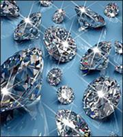 Κλείνει το μεγαλύτερο ορυχείο διαμαντιών του κόσμου