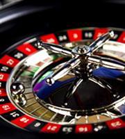 Ανοίγει ο δρόμος για μετεγκατάσταση του καζίνο Πάρνηθας