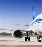 Διακόπτει τις απευθείας πτήσεις με Ελλάδα η Air China
